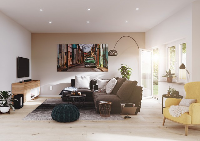 devolo Magic Living Room_4