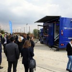 hellenic bank mobile track