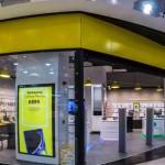 mtn cyprus store nicosia mall
