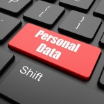 personal-data