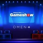 primetel GameShow Stage_20x9