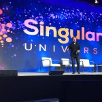 singularity university-Peter Diamantis