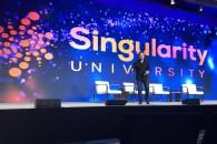SingularityU: Το Πανεπιστήμιο που εκπαιδεύει τους ηγέτες του μέλλοντος έρχεται στην Ελλάδα