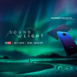 sound-of-light-huawei