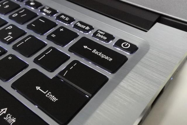 Acer Swift 3 (1)