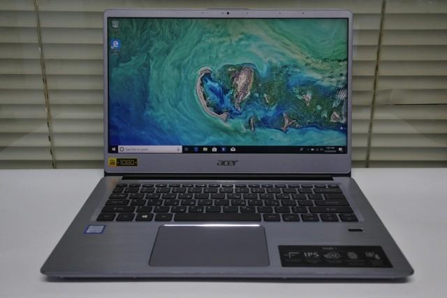 Acer Swift 3 (10)