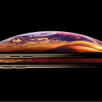 Apple-iPhone-notch