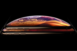 Apple-iPhone-notch