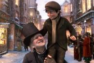COSMOTE CINEMA CHRISTMAS_Disney's A Christmas Carol