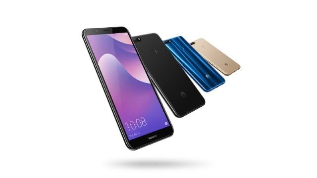 DUAL SIM Vodafone Smart E9 02