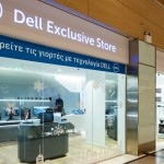 Dell exclusive store_2years