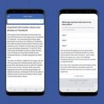 Facebook-Photo-Bug-Notification