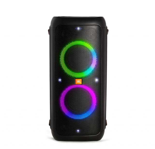JBL-PartyBox-200-3