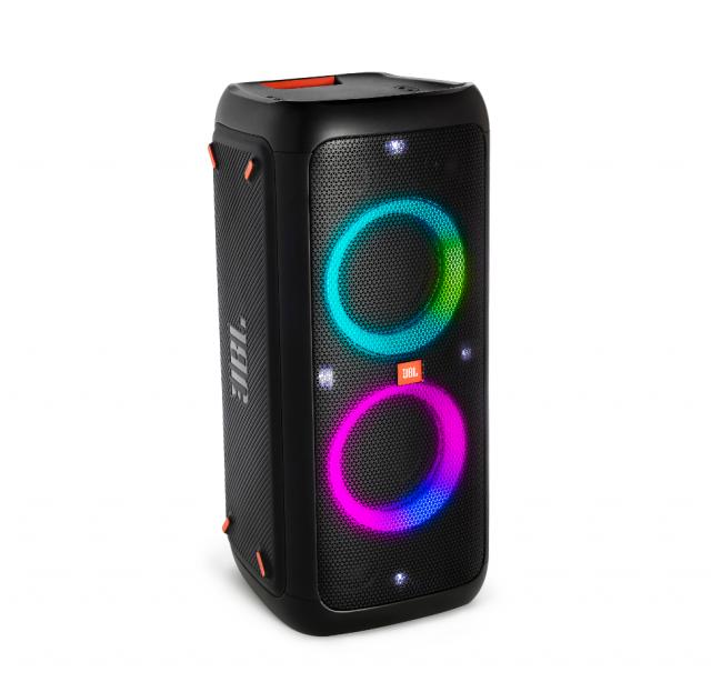 JBL-PartyBox-200-4