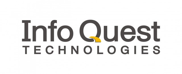 LOGO_INFO_QUEST_TECHN