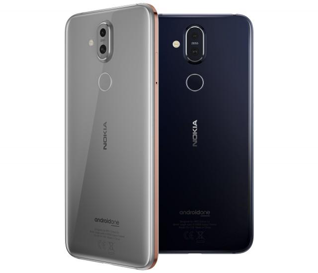 Nokia 8-1-02