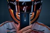 OnePlus 6T McLaren Edition2