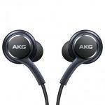 Original Samsung 35mm AKG Earphone