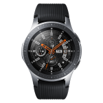 SAMSUNG Smartwatch Galaxy Watch