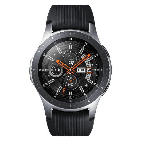SAMSUNG Smartwatch Galaxy Watch