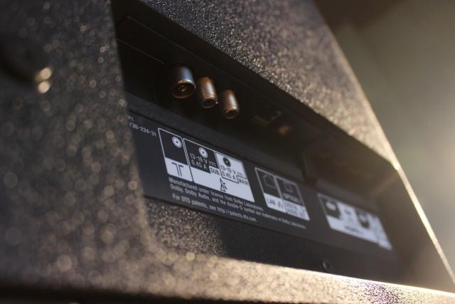 Sony XF90 (3)