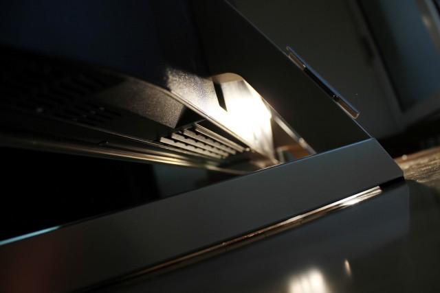 Sony XF90 (5)