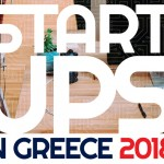 Startups-in-Greece-2018_A4-cover