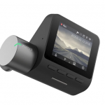 XIAOMI 70mai Dash Cam Pro HD