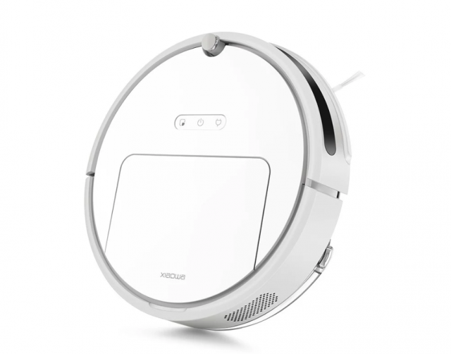 Xiaomi Mi Xiaowa Robot Vacuum Cleaner