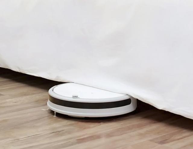 Xiaomi Mi Xiaowa Robot Vacuum Cleaner2