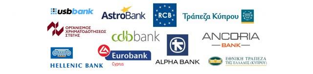 banner-banks