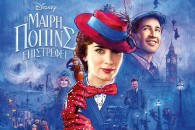 fg_mary poppins_poster (RD)_F co
