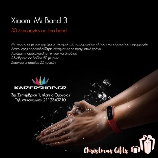 mi_band_3_banner
