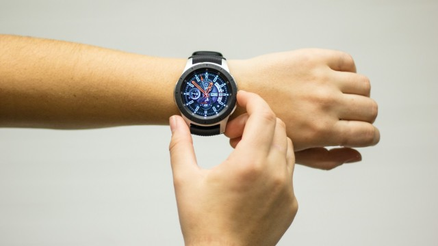 samsung_galaxy_watch_screen_adjustment