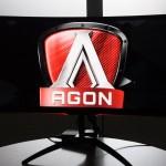 AOC AGON AG352UCG6 (13)