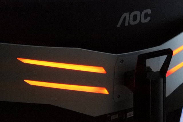 AOC AGON AG352UCG6 (6)