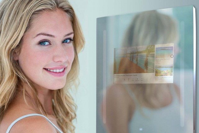 Android-is-coming-to-bathrooms-around-the-world-through-a-smart-mirror