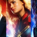 Captain-Marvel-Character-Posters-Header