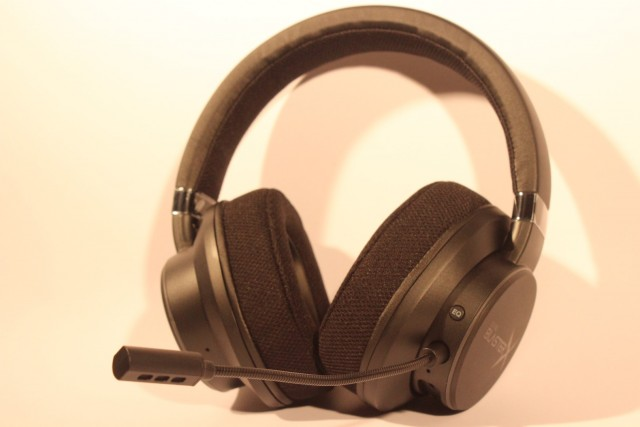 Creative Sound BlasterX H6 (31)