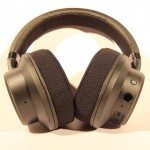 Creative Sound BlasterX H6 (4)