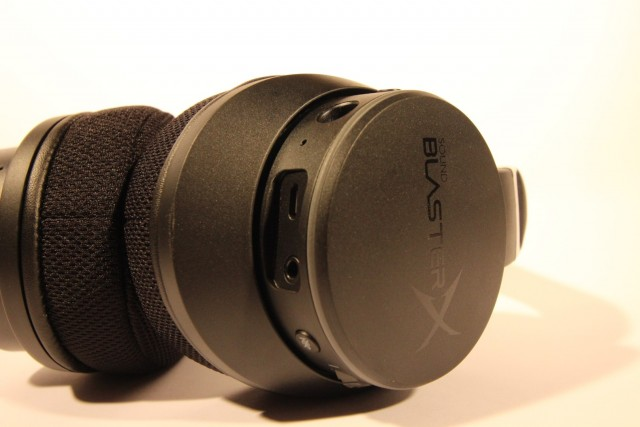 Creative Sound BlasterX H6 (5)