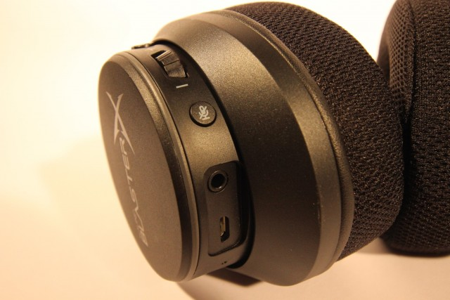 Creative Sound BlasterX H6 (7)