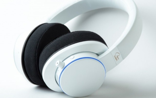 Creative SXFI AIR Headphones