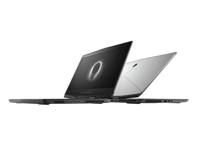 DellCES2019_Alienware-m15