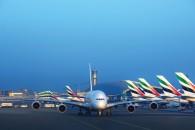EK_Emirates aircraft (Small)