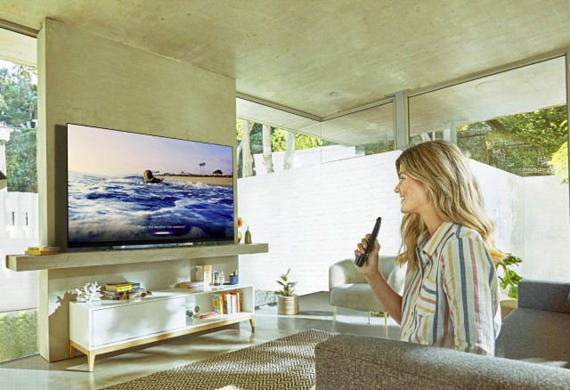 LG-OLED-TV-2019-adopting-more-powerful-AI-1