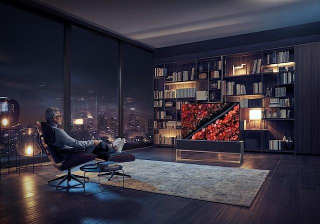 LG-OLED-TV-R-Full-01