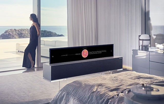 LG-OLED-TV-R-Line-02_0