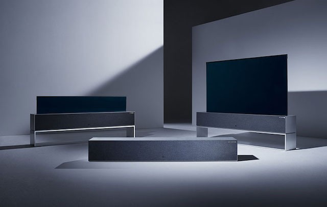 LG-OLED-TV-R-Product-01