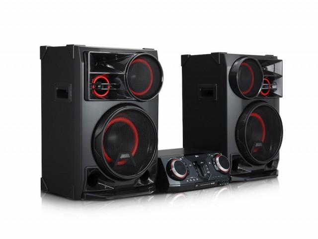 LG-XBOOM-CL98-001